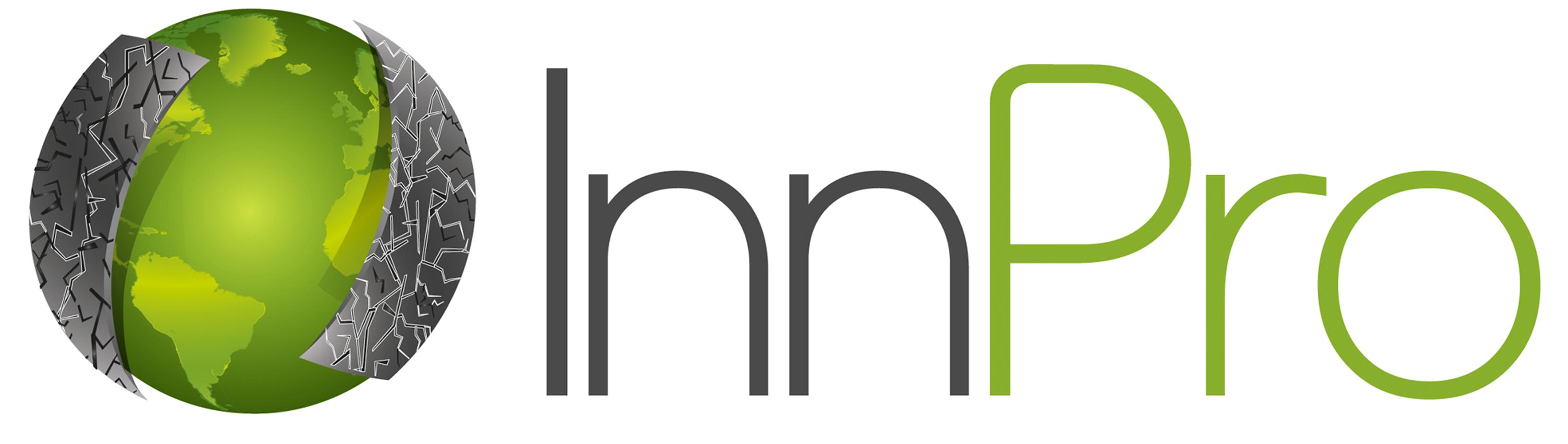 InnPro Photovoltaik Invest